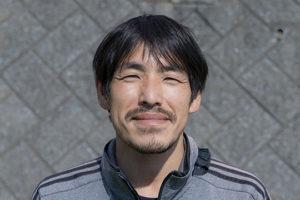 10 井上コーチ